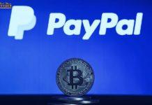 Bitcoin có thể đánh bại PayPal nhờ... chính PayPal