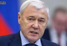Nhà hoạch định chính sách của Nga: 'Tiền điện tử là tương lai'