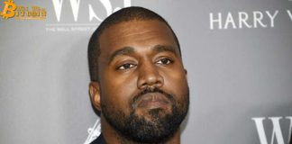 Kanye West: Bitcoiner biết cách giải phóng nhân loại
