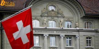 Ngân hàng trung ương Thụy Sĩ và BIS sẽ thử nghiệm tiền kỹ thuật số vào cuối năm nay