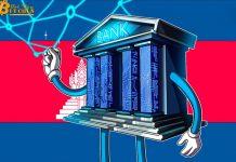 Campuchia chính thức ra mắt tiền kỹ thuật số được ngân hàng trung ương hậu thuẫn