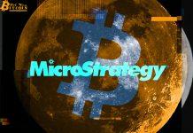 CEO MicroStrategy: Bitcoin là giải pháp cho vấn đề trị giá 250 nghìn tỷ USD