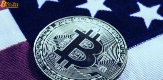 Giá Bitcoin đạt mức cao nhất hai năm ở 14.273 USD khi cuộc bầu cử Tổng thống Mỹ dần đi đến hồi kết