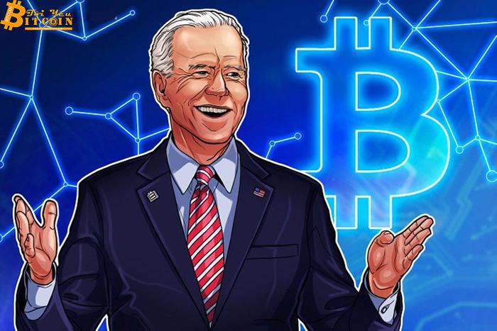 Giá Bitcoin rớt hơn $1.000 sau khi Biden đắc cử Tổng thống Mỹ, điều gì sẽ xảy ra tiếp theo?