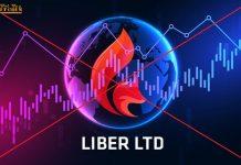 Đầu tư vào sàn Forex Liber: Chỉ việc ngồi chơi, bỏ 1 vốn thu 100 lời
