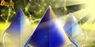 Coinbase chuẩn bị hỗ trợ staking Ethereum 2.0