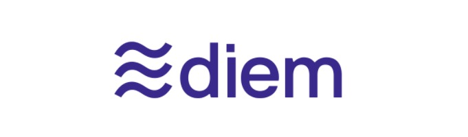Logo mới của Diem