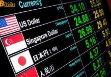Đầu tư Forex nở rộ dù không được công nhận