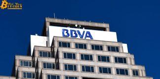 Ngân hàng lớn thứ hai của Tây Ban Nha sẽ sớm ra mắt dịch vụ tiền điện tử