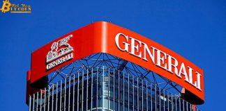 Ngân hàng Banca Generali của Ý sẽ ra mắt dịch vụ tiền điện tử vào năm tới