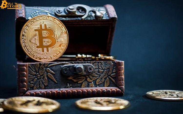 Công ty Canada được niêm yết trên Nasdaq đầu tư hơn 1 triệu USD vào Bitcoin