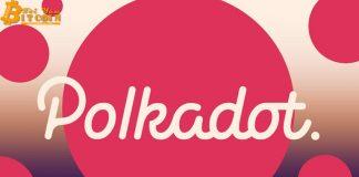 Giá Polkadot (DOT) tăng lên mức cao kỷ lục, vốn hoá thị trường vượt 10 tỷ USD