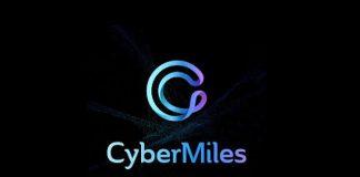 Binance huỷ niêm yết CyberMiles (CMT) cùng 3 đồng coin khác