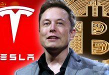 Tesla hỗ trợ khách hàng mua xe điện bằng Bitcoin