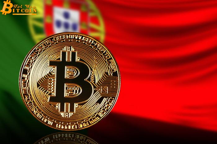 Công ty bán lẻ điện ở Bồ Đào Nha chấp nhận thanh toán Bitcoin