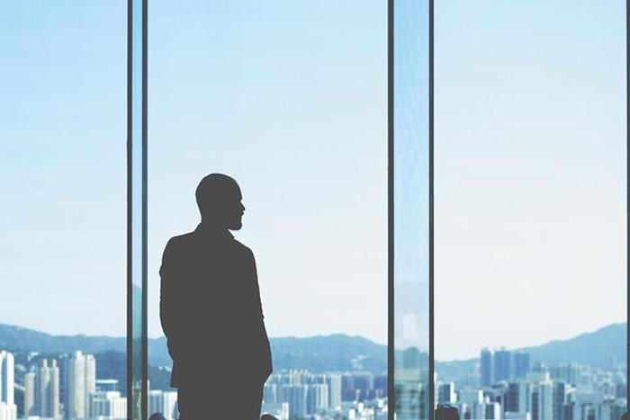 Ngài Smith, triệu phú Bitcoin, yêu cầu giấu mặt và đổi tên thật trong câu chuyện. Ảnh: Shutterstock