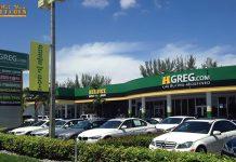 HGreg Group chấp nhận thanh toán Bitcoin