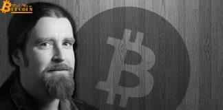 Đây có thể là cha đẻ Bitcoin