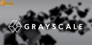 Grayscale bổ sung 5 quỹ đầu tư tiền điện tử mới, bao gồm Chainlink và Filecoin