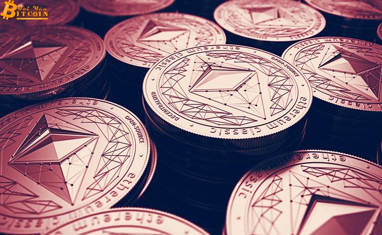 Đầu tư Bitcoin đã 'hết thời'?