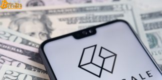 Digital Currency Group có kế hoạch mua thêm 500 triệu USD GBTC
