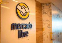 Nền tảng thương mại điện tử lớn nhất Mỹ Latinh mua 7,8 triệu USD Bitcoin