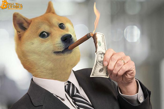 Bạn có thể mua nhà ở Bồ Đào Nha bằng DOGE