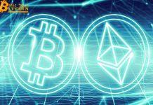 Phí giao dịch Bitcoin và Ethereum giảm xuống mức thấp nhất trong sáu tháng