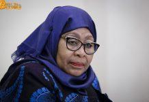 Tổng thống Tanzania kêu gọi đất nước sẵn sàng đóng nhận tiền điện tử