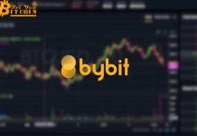 Sàn giao dịch Bybit bị cơ quan pháp luật Canada