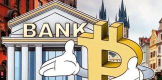 650 ngân hàng và hiệp hội tín dụng Mỹ chuẩn bị hỗ trợ giao dịch Bitcoin