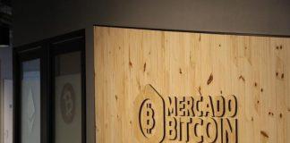 Sàn giao dịch Bitcoin của Mỹ Latinh nhận đầu tư 200 triệu USD từ SoftBank