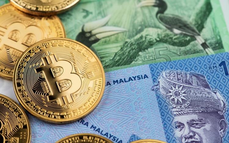 Cảnh sát Malaysia nghiền nát hàng nghìn máy đào Bitcoin bất hợp pháp