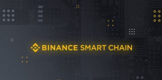 Binance Smart Chain là gì?