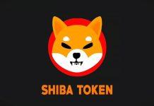 Shiba Inu (SHIB) là gì?