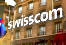 Gã khổng lồ viễn thông Swisscom trở thành nhà điều hành node của Chainlink