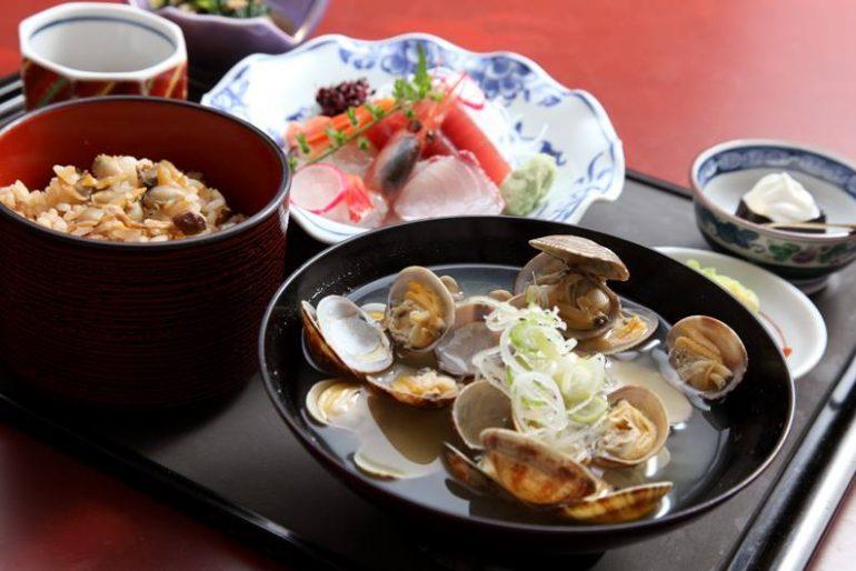14 Restoran Dan Makanan Halal Di Tokyo Yang Harus Kamu Coba