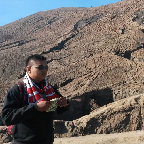 Muhammad Yanuar