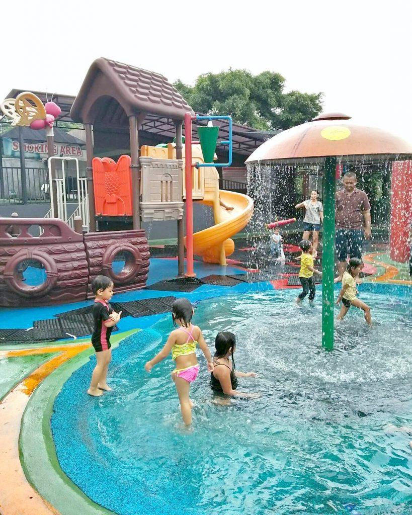 7 Tempat Wisata Untuk Anak Di Jakarta Untuk Liburan Bersama Si