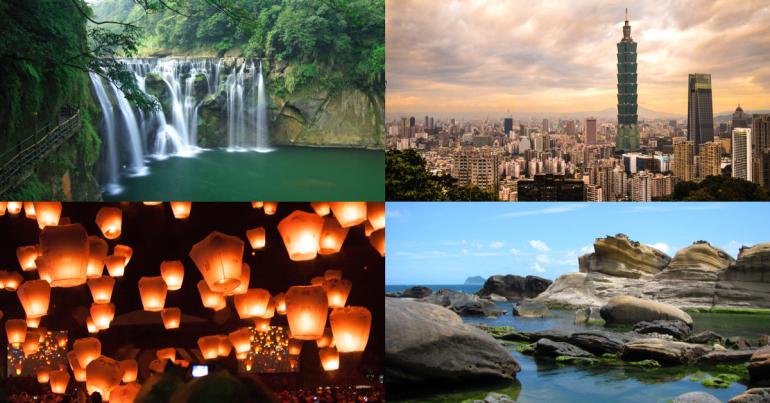 29 aktivitas seru di taipei untuk liburan yang berkesan rh tripzilla id