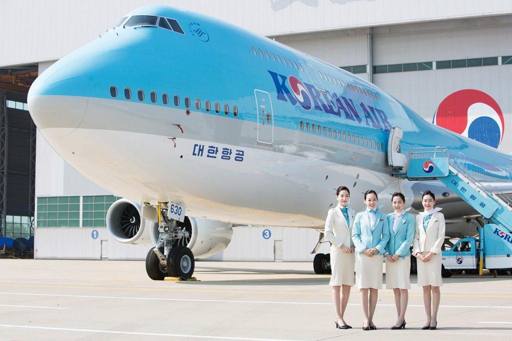 jalan-jalan ke korea bebas visa