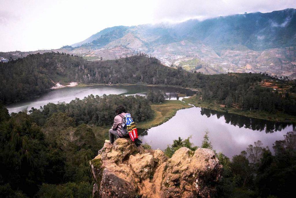 5 Wisata Puncak Bogor Dengan Nuansa Natural Yang Amazing