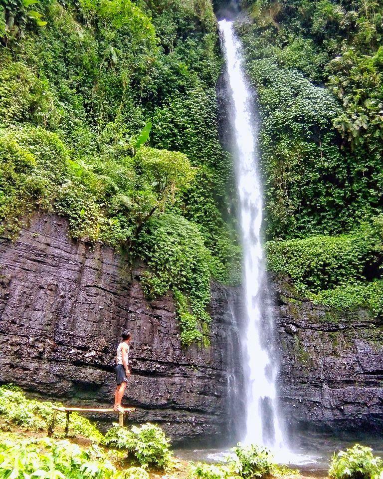 10 Tempat Wisata Banyuwangi Yang Keren Banget