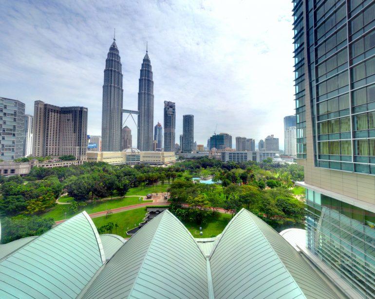 10 Tempat Wisata Di Kuala Lumpur Yang Gratis Dan Seru