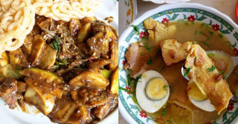 15 Makanan Khas Surabaya Yang Harus Kamu Coba