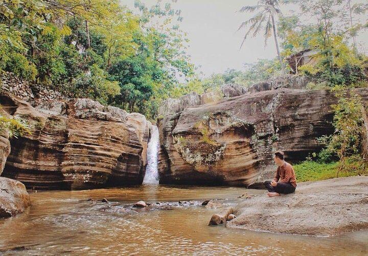 10 Wisata Gratis Di Jogja Dengan View Yang Sungguh Memanjakan Mata | Ngadem.com
