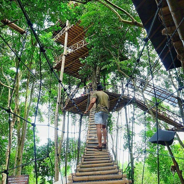 12 Destinasi Wisata Keluarga Di Bali Untuk Liburan Yang