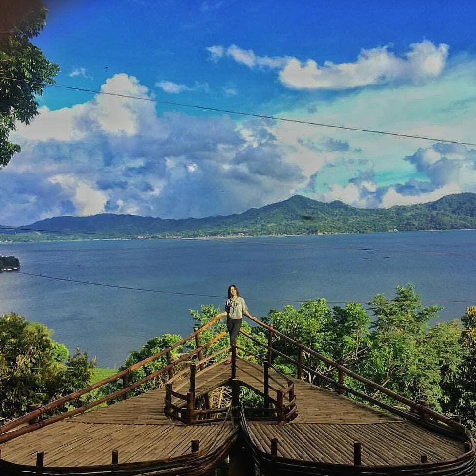 10 Destinasi Wisata Di Manado dan Sekitarnya Yang Memesona
