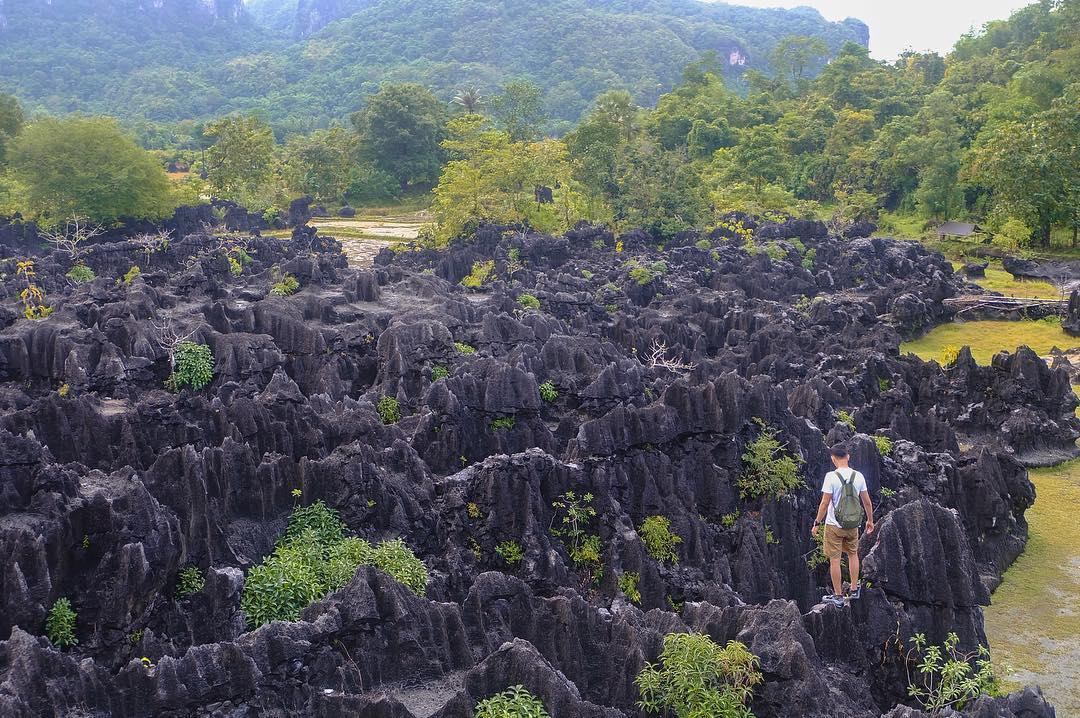 20 Destinasi Wisata Di Makassar Dan Sekitarnya Yang Kece Badai