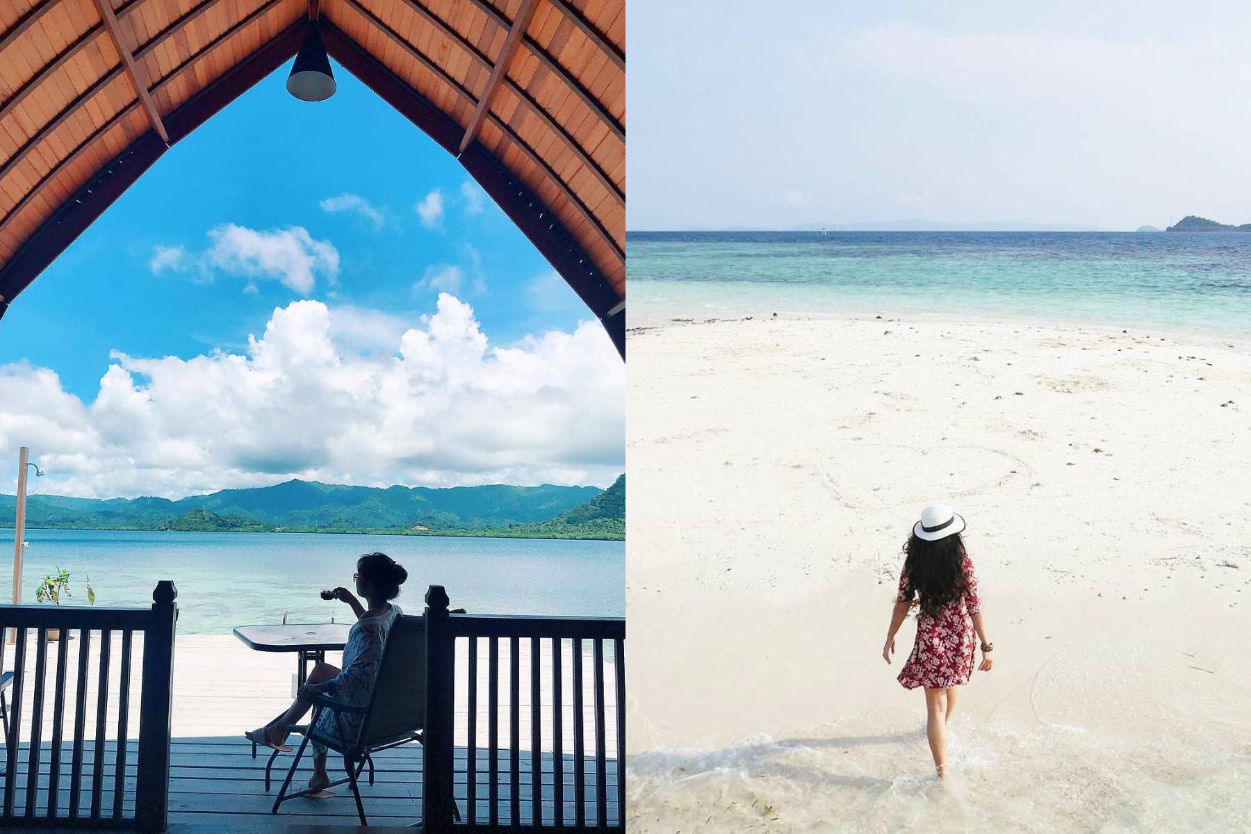 14 Destinasi Wisata Bandar Lampung dan Sekitarnya yang